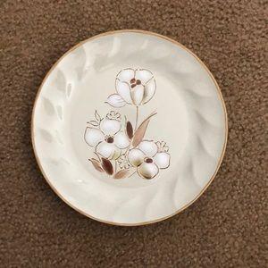 Felicity small plates